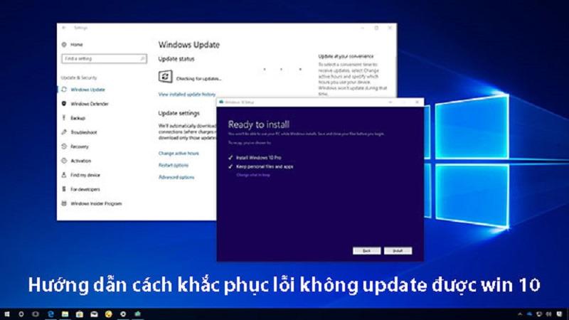 huong-dan-cach-khac-phuc-loi-update-win-10