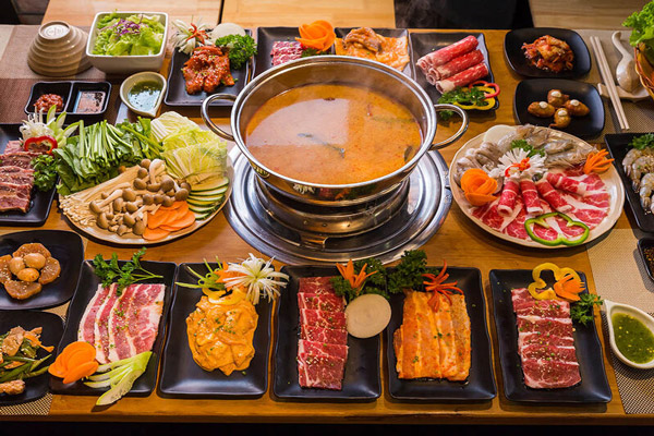 buffet-lau-99k-hai-phong