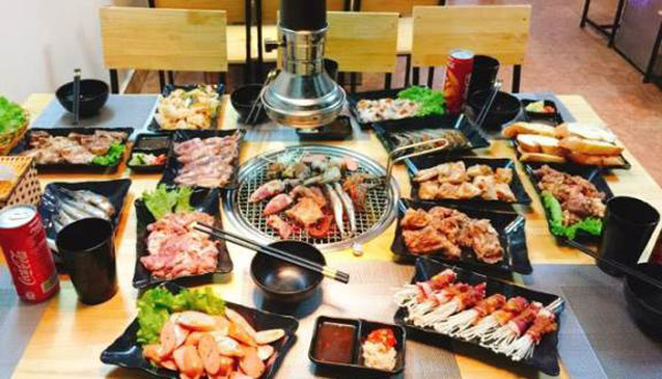 buffet-lau-nuong-cau-giay
