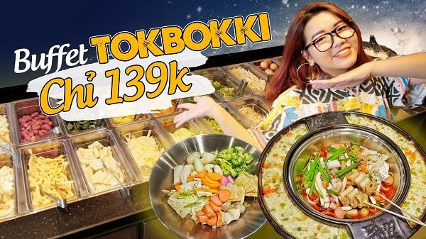 buffet-lau-tokbokki-d2-7