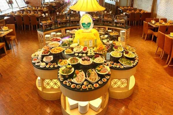 nha-hang-buffet-sang-trong-ha-noi