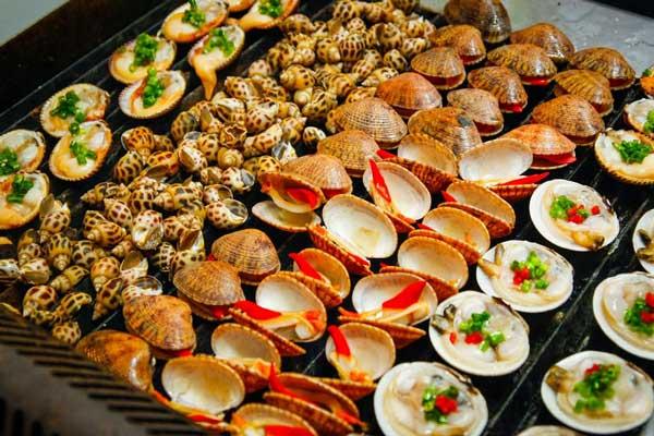 buffet-hai-san-da-nang