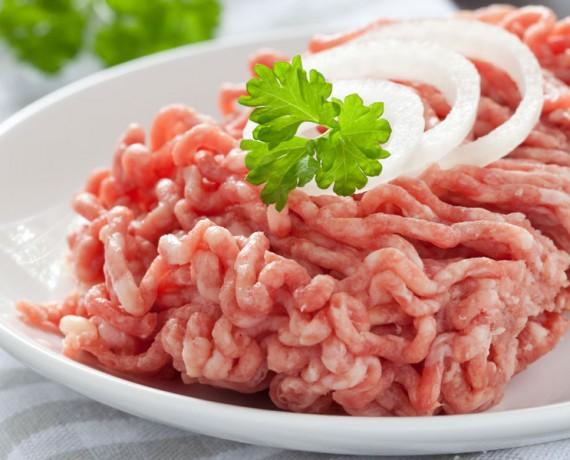 cách làm mực nhồi thịt chiên giòn