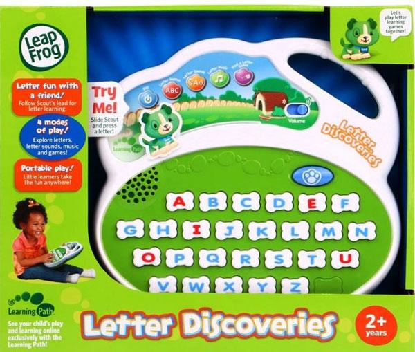 đồ chơi phát triển trí tuệ cho bé 4 tuổi