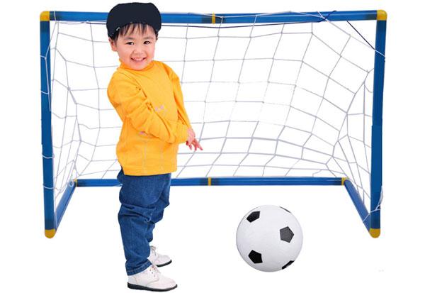 đồ chơi thông minh cho bé 5 tuổi
