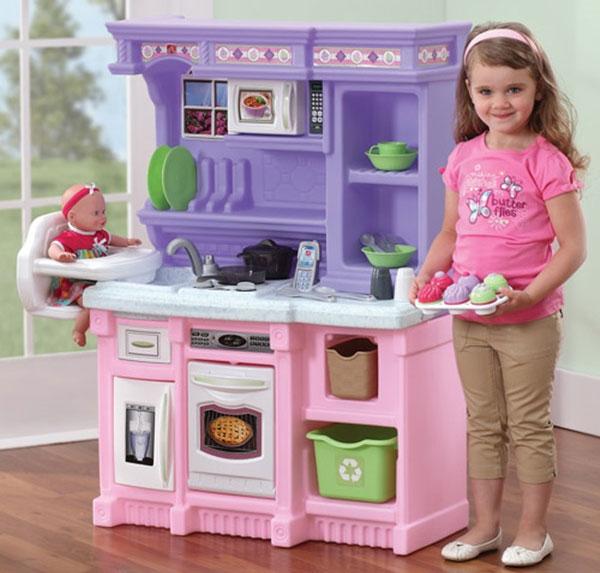 đồ chơi trí tuệ cho trẻ 5 tuổi