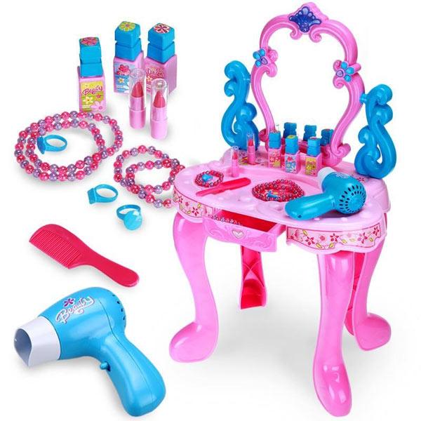 quà sinh nhật cho bé gái 3 tuổi