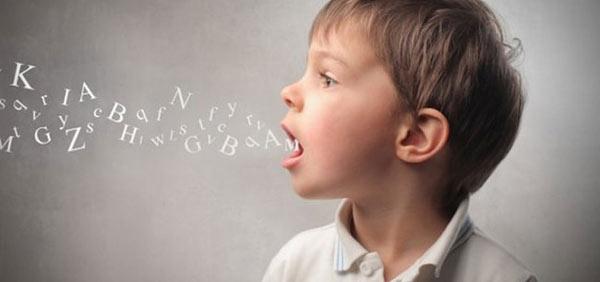 có nên cho trẻ học tiếng anh sớm