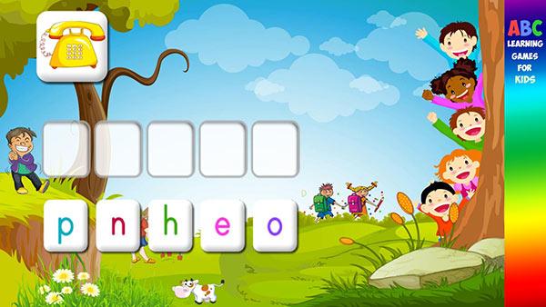 game-hoc-tieng-anh-hay-cho-be-03.jpg