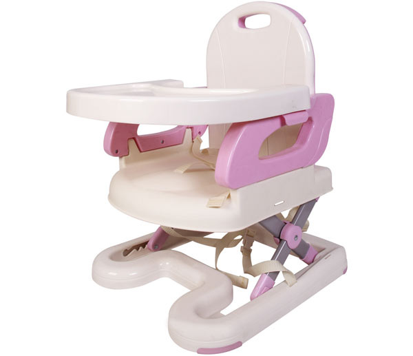 ghế tập ăn cho bé