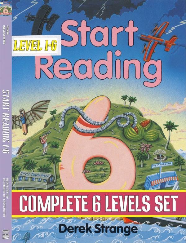 sách học tiếng Anh lớp 4