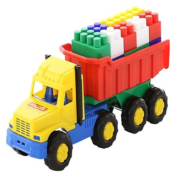 xe mô hình đồ chơi cho bé