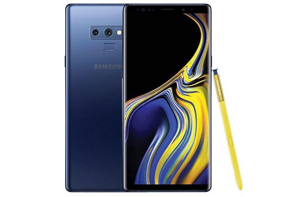 Điện thoại galaxy s10+