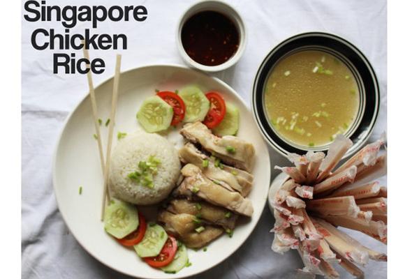 com-ga-singapore