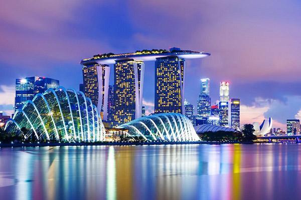 kinh-nghiem-du-lich-singapore-theo-tour-1