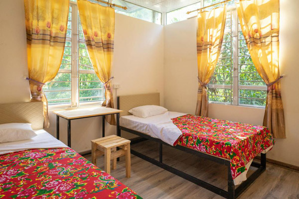 ha-giang-creekside-homestay-1