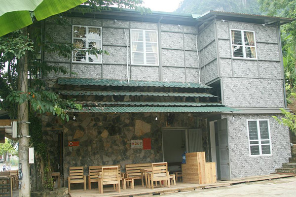 ha-giang-creekside-homestay-2