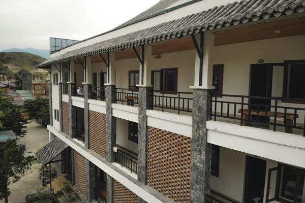 ha-giang-historic-hotel-1
