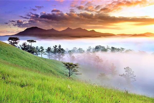 hoang-hon-tai-langbiang