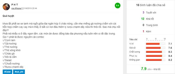 review-quan-an-dinh-nui-langbiang
