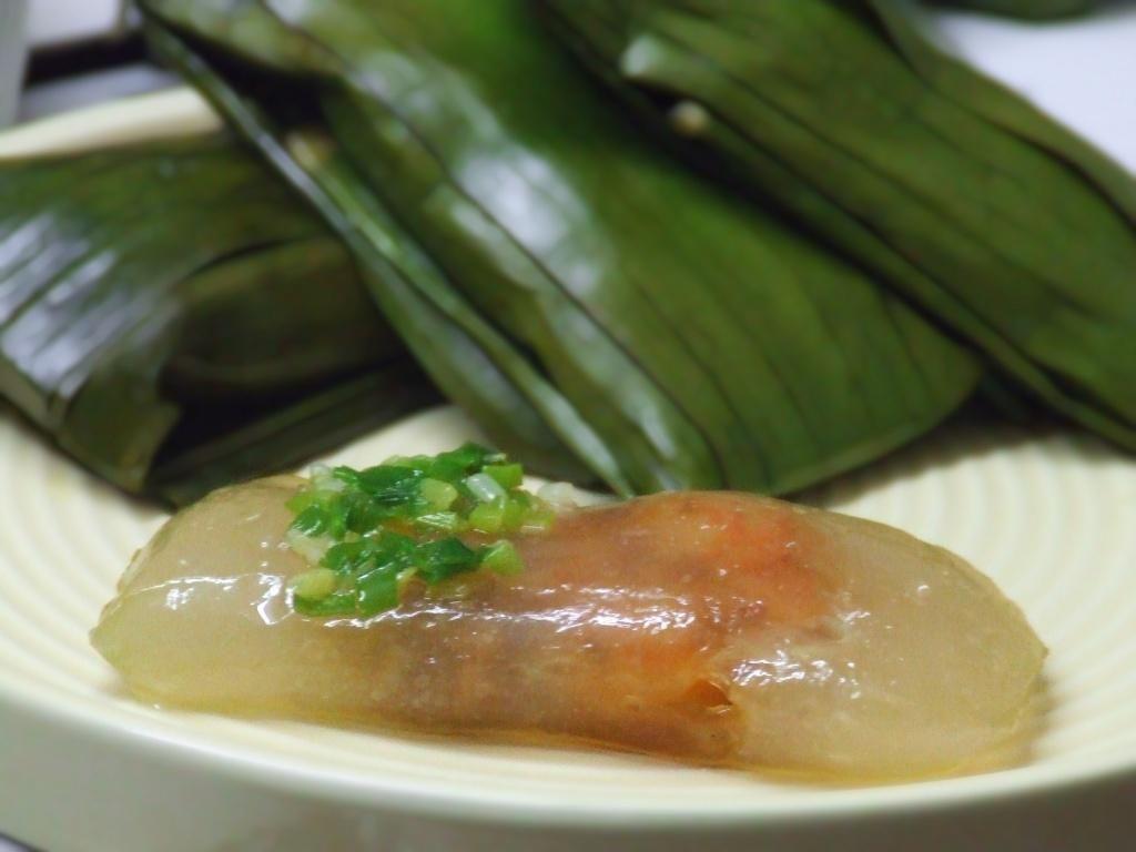 [Hành trình ẩm thực] Khám phá những món rất Huế tại Hà Nội