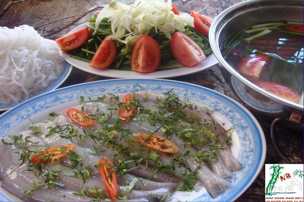Đặc sản Quảng Bình, ăn rồi nhớ mãi