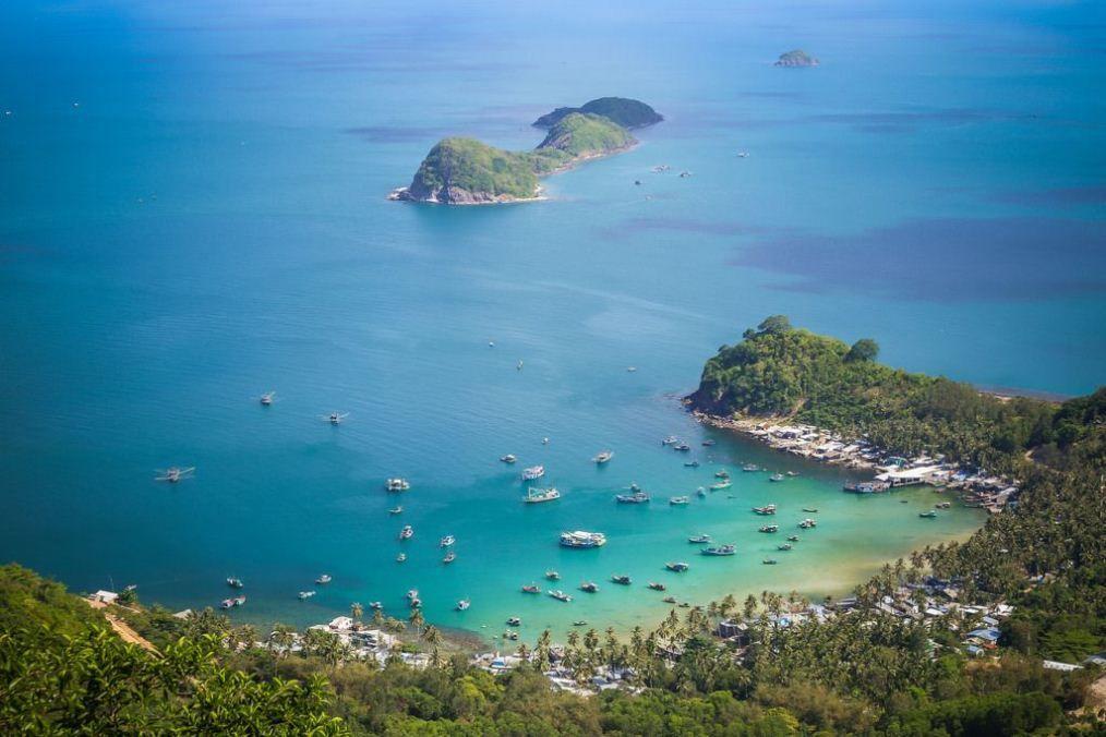 Kinh Nghiệm Du Lịch Đảo Phú Quốc. Bạn Đã Biết Chưa ?