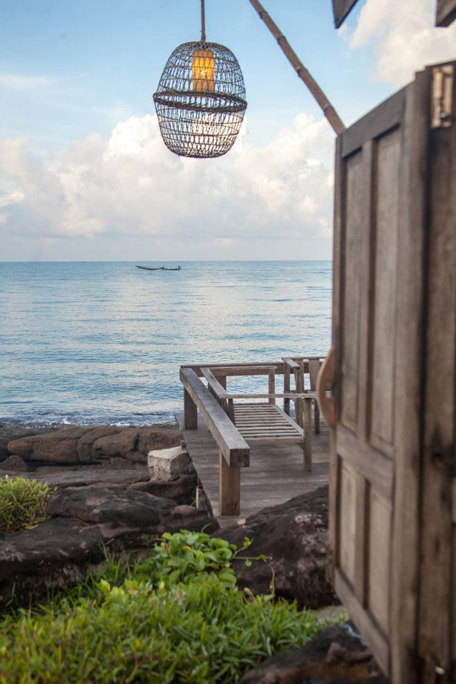 Đi Phú Quốc, update ngay 3 resort đang siêu hot vì đẹp, hay ho và sang chảnh - Ảnh 22.