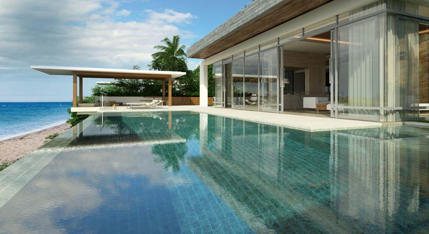 Mùa thu đi nghỉ dưỡng Nha Trang