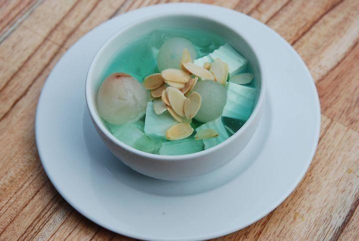 [Hành trình ẩm thực] Những món ngon đậm chất Nam Bộ không nên bỏ qua