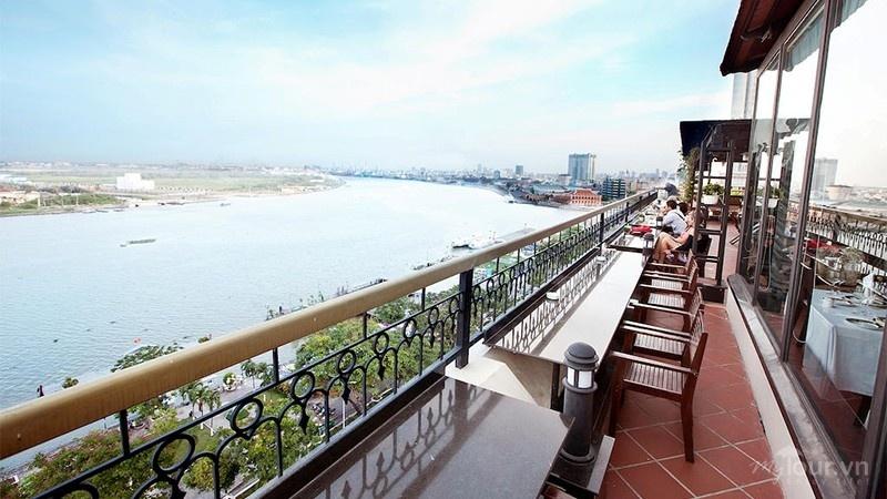 Majestic Sài Gòn