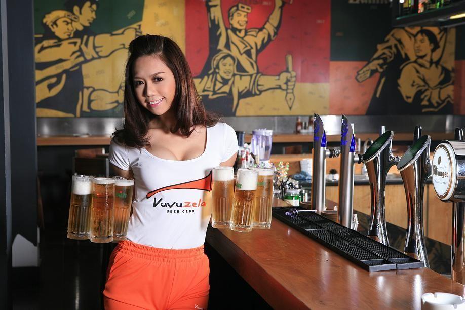 Những địa điểm chơi bar/pub, nhung dia diem choi bar/pub, bar, pub, bar/pub lý tưởng cho giới trẻ Sài Thành, bar/pub ly tuong cho gioi tre sai thanh
