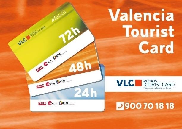 Thẻ du khách giúp bạn tiết kiệm những chi phí không đáng có