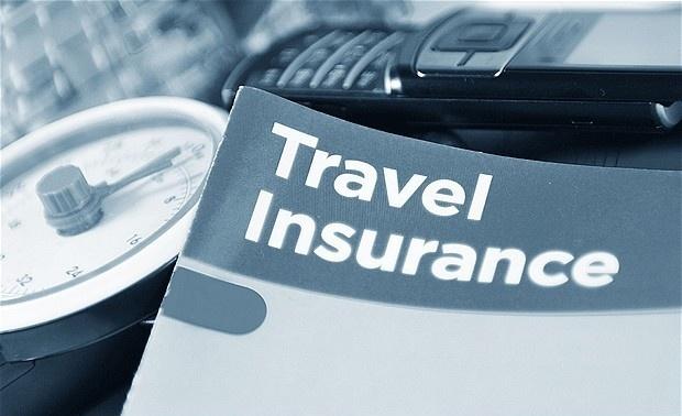 Bảo hiểm du lịch trong một số trường hợp sẽ mang lại những lợi ích không tưởng cho bạn