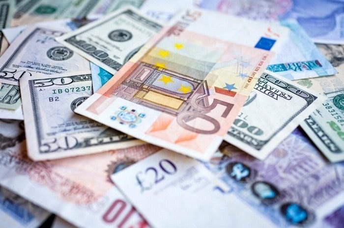 Cần phải có chút ít hiểu biết về tiền tệ địa phương trước khi đi du lịch nhé