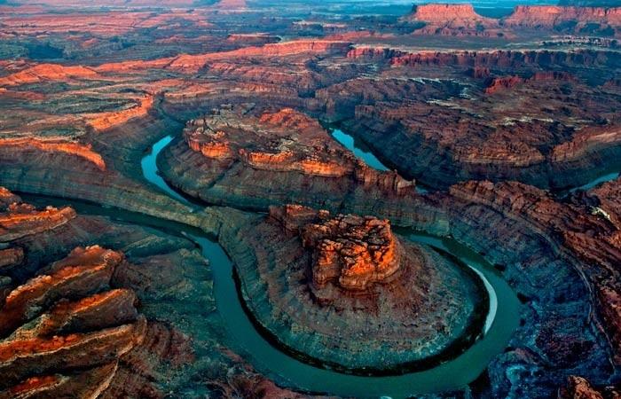 Sông Colorado