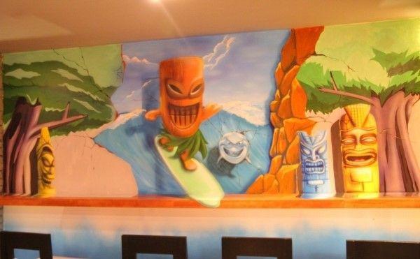 cafe giuong nam hawaii kia