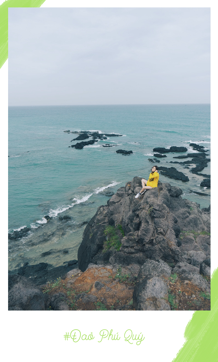 check-in-phan-thiet-14