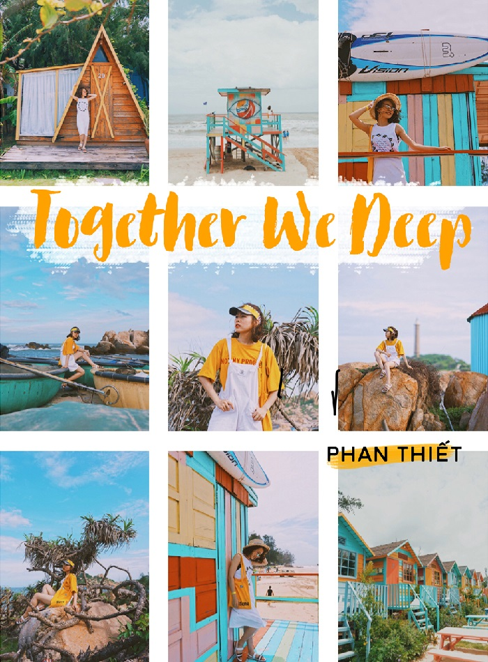 check-in-phan-thiet
