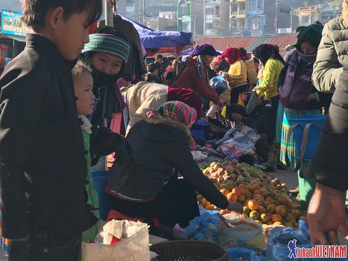 Kinh Nghiệm Du Lịch Hà Giang 4N3Đ Tự Túc!