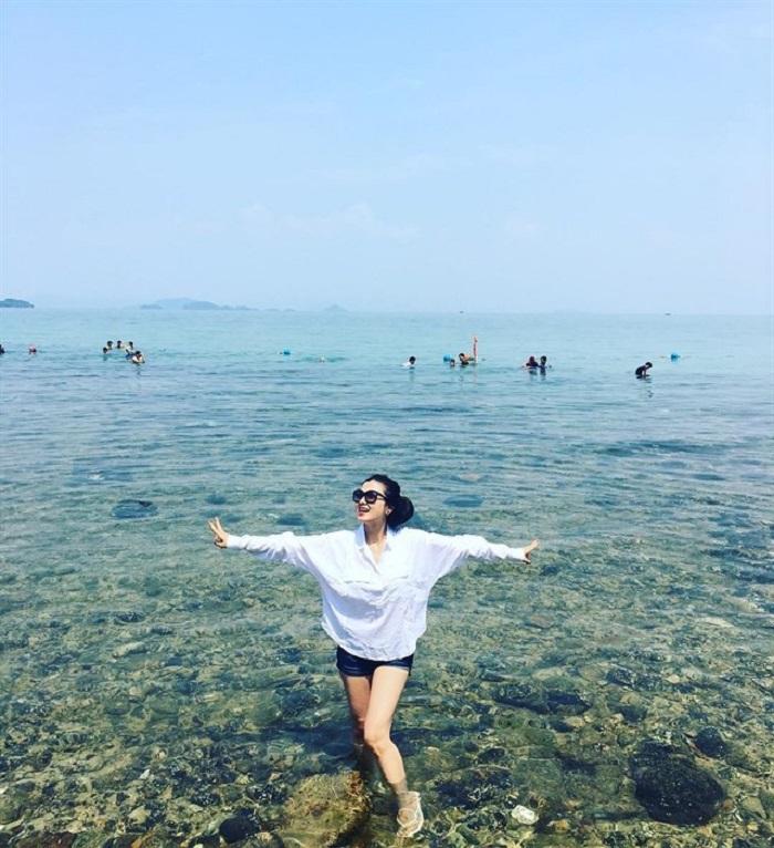 dao-hai-tacKinh nghiệm du lịch đảo Hải Tặc Kiên Giang cực chi tiết