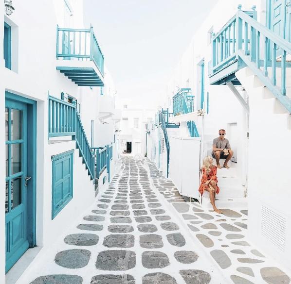 Do you travel! - Ảnh 25.