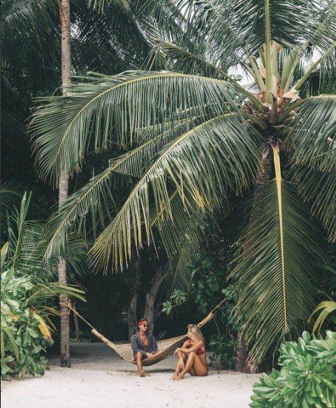 Do you travel- Ảnh 28.