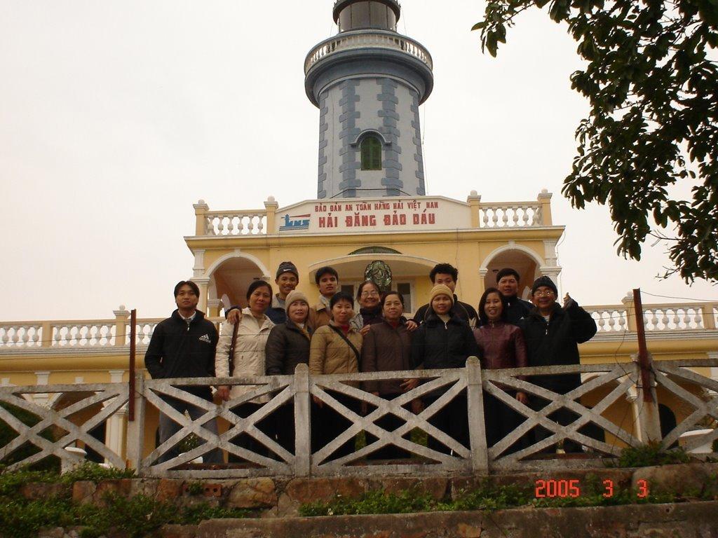 Hấp dẫn khách du lịch tham quan - Ảnh: Che Trung Hieu
