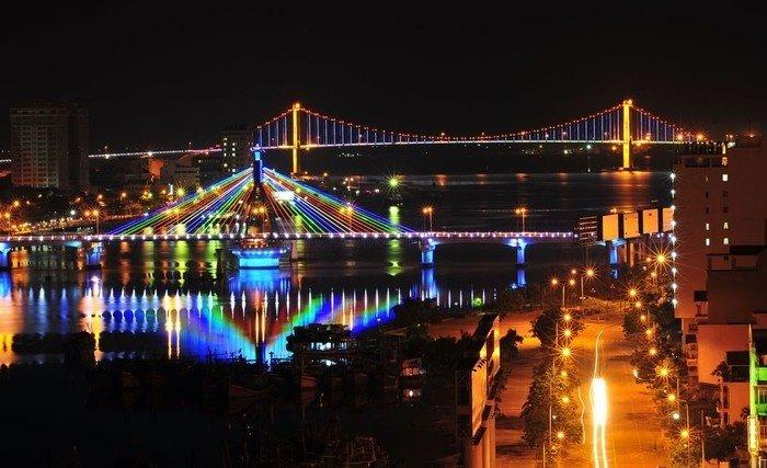 Giá cả ở Đà Nẵng đắt hơn vào các dịp lễ lớn