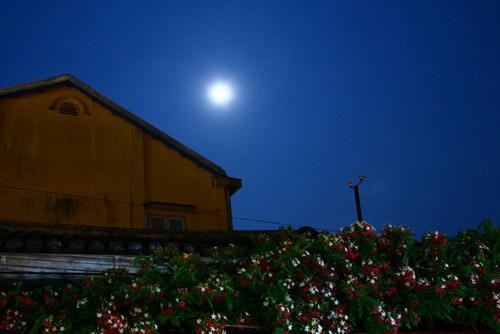 Lãng mạn đêm trăng phố cổ Hội An, Du lịch, dia danh dep, du lich, du lich the gioi, canh dep, phong canh dep, anh thien nhien, anh phong canh, wallpaper, hinh anh dep, bao, tin tuc, hinh dep