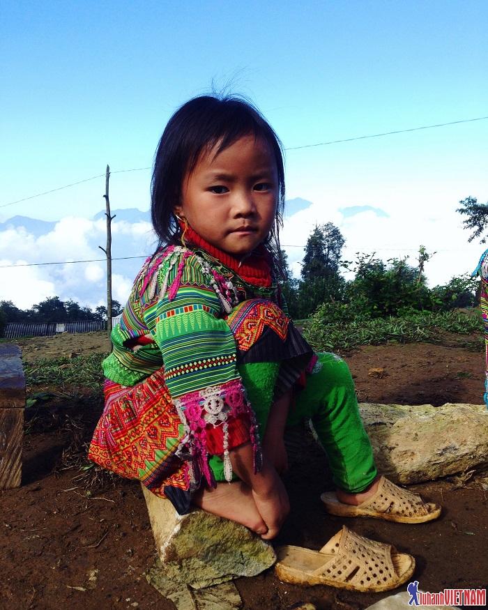 Trải nghiệm tuyệt vời cùng chuyến hành trình chinh phục Y Tý - Lào Cai