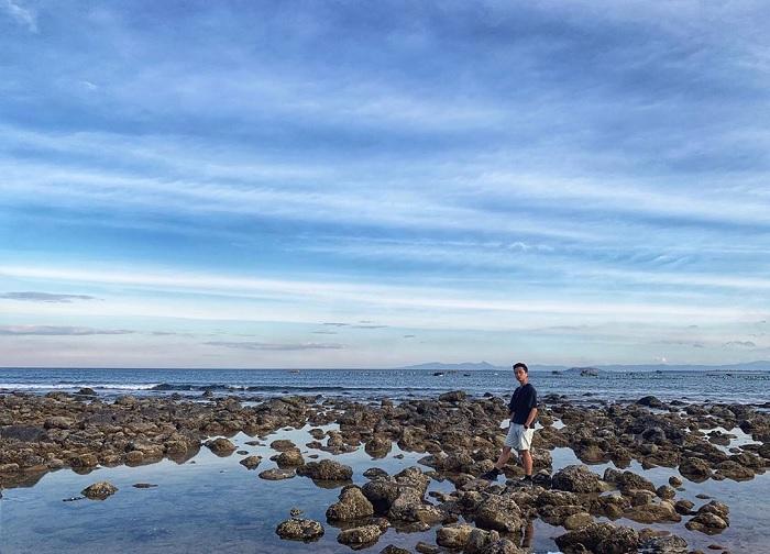 Sức hút kỳ lạ của Hòn Yến khiến vạn con tim tìm về đất Phú Yên