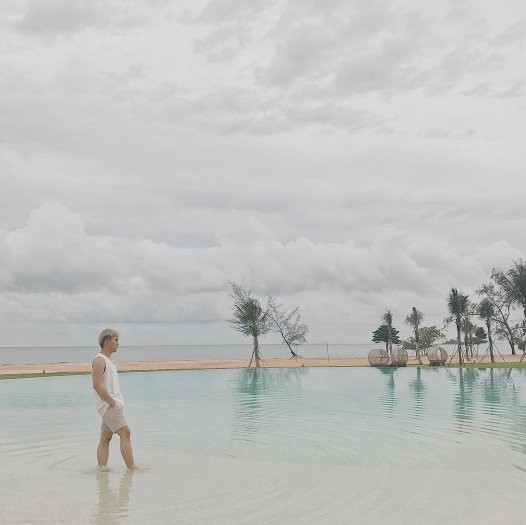 Đi Phú Quốc, update ngay 3 resort đang siêu hot vì đẹp, hay ho và sang chảnh - Ảnh 11.
