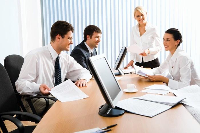 Dịch vụ dành cho doanh nhân đi công tác phải chuyên nghiệp, cao cấp